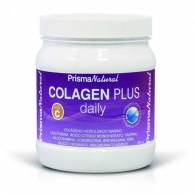 Colagen Plus Daily - Prisma Natural