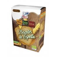 Biscotes Espelta 200 gr - Finestra