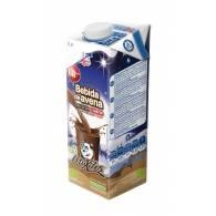Bebida de Avena + Cacao Maxitos 1L - Finestra