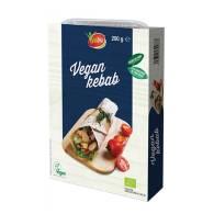 Vegan Kebab 200 gr - Vivibio