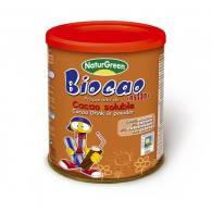 Biocao Instant 400 gr - Naturgreen