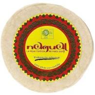 Tortilla Mexicana 100% Maiz 200 gr - Nagual