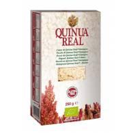 Copos Quinoa 250 gr - QuinuaReal