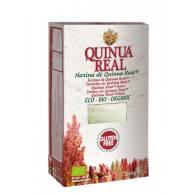 Harina Quinoa Ecologica 350 gr - Quinua Real