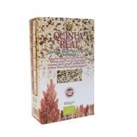 Quinoa 3 Colores 500 gr - Quinua Real