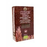 Quinoa Roja Bio 500 gr - Quinua Real
