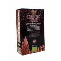 Quinoa Negra Bio 500 gr - Quinua Real