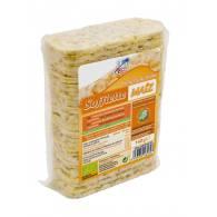 Soffiette de Maiz Bio 140 gr - Finestra