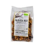 Nueces Mitades Bio 150 gr - Bioartesa