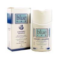 Blue Cap Champu 150 ml - Catalysis