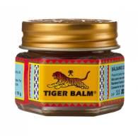 Balsamo de Tigre Rojo 19 gr