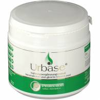 Urbase III Protection 200 gr