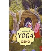 Sendero del Yoga Osho - Kairos