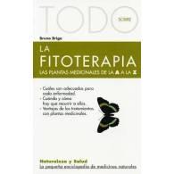 Todo Sobre la Fitoterapia