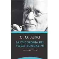 La Psicologa del Yoga Kundalini