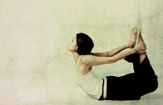 Descubre todo el material para la práctica del yoga