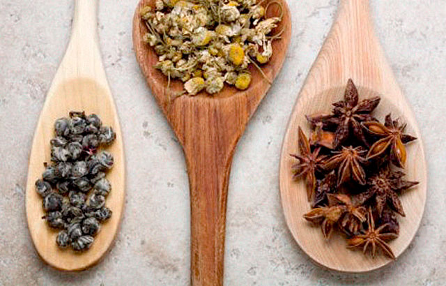 Suplementos nutricionales para mantener la salud